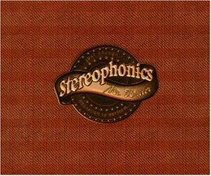 Stereophonics - Mr. Writer - Zortam Music
