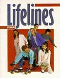 Lifelines: Bk. 4 (0003274381) by Foster, John