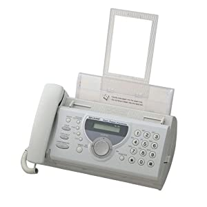How To Buy A Fax Machine