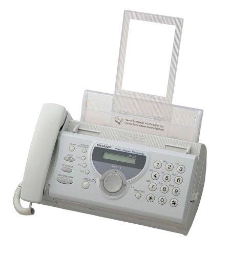 fax machine cheap