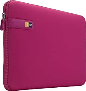 Laptop stylish sleeves india
