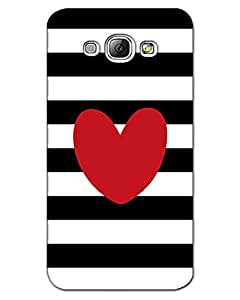 Samsung Galaxy J3 ProBack Cover Designer Hard Case Printed Cover