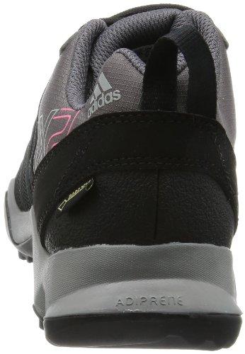 adidas AX2 GTX Damen Trekking