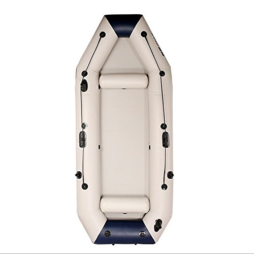 (ヘラサ)インフレータブルボート