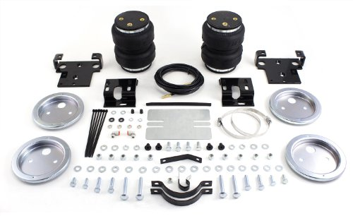 AIR LIFT 57275 LoadLifter 5000 Series Rear Air Spring Kit picture
