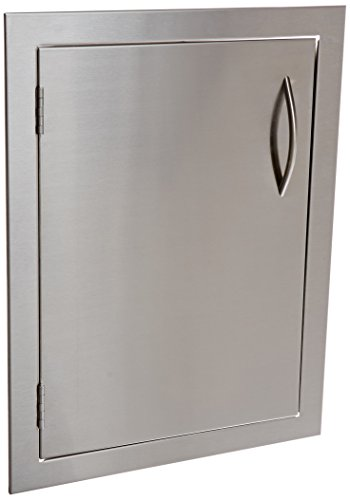 Utility Access Doors : Capital cooking equipment cg advs precision series