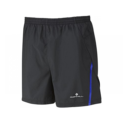 Ronhill Advance 5 Inch Running Shorts
