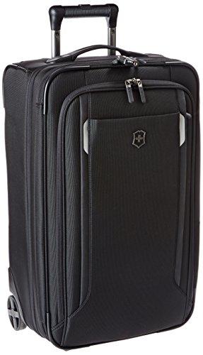 victorinox-werks-traveler-50-wt-22-black-one-size