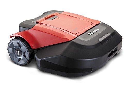 robot-mower-robomow-city-ms1500