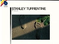 「キャント バイ ミー ラブ {can't buy me love}」『スタンリー・タレンタイン {stanley turrentine}』