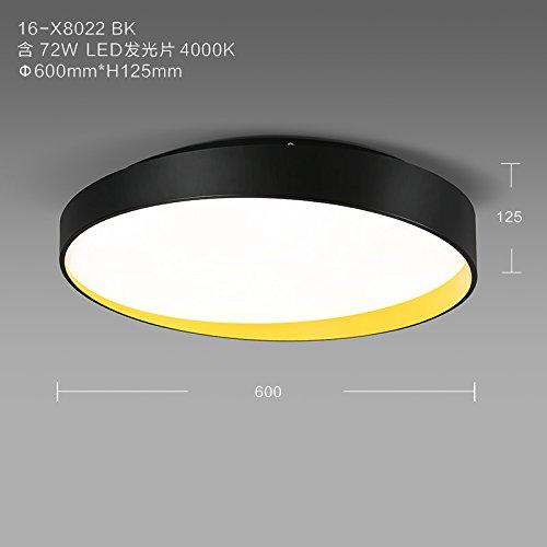 modernes-minimalistisches-wohnzimmer-deckenlampe-atmosphare-hotel-schlafzimmer-flur-acryl-runde-led-