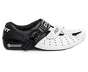 Bont Riot Cycling Shoes - Mens by BONT