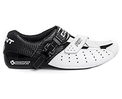 Bont Riot TR Cycling Shoes - Mens by BONT