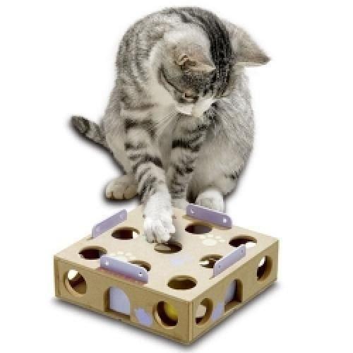10 Weihnachtsgeschenke Für Die Katze Aus Liebe Zum Haustier