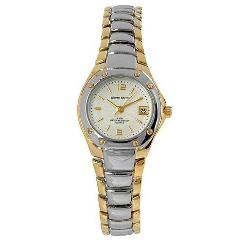 Pierre Cardin Women's Watch PC4334TS