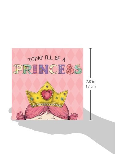 Today-Ill-Be-a-Princess