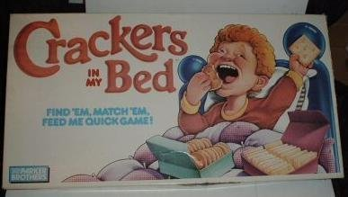 crackers-in-my-bed