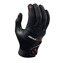 Gearbox Movement Glove (Medium, Right-Handed)