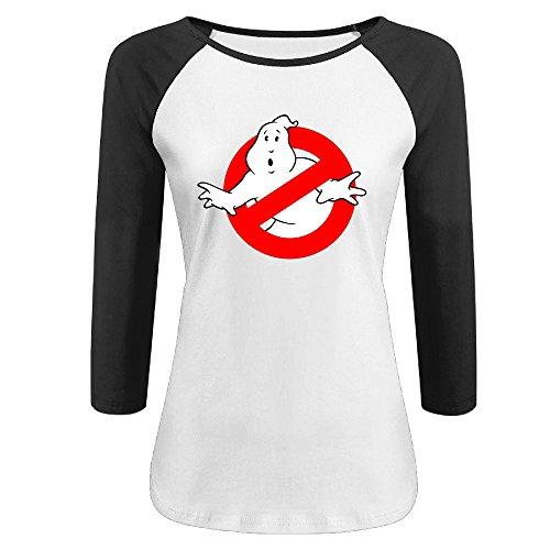 kongyii-women-ghost-busters-logo-unique-raglan-t-shirt