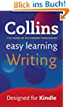 Easy Learning Writing (Collins Easy L...