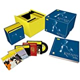 Karajan: The 1970s Recordings (Limited Edition)