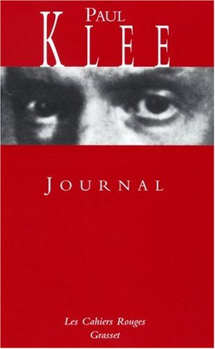 Journal (French Edition)