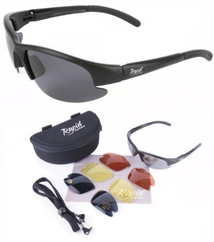 occhiali-da-sole-speciali-per-piloti-di-aerei-mile-high-cruise-neri-per-piloti-di-aerei-corridori-et