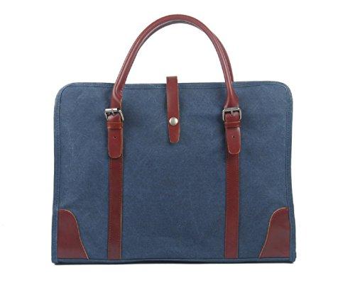 nasis-portable-briefcase-minimalist-mens-casual-business-bags-messenger-bag-laptop-tote-bag-korean-s