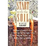 START WITH SOIL C