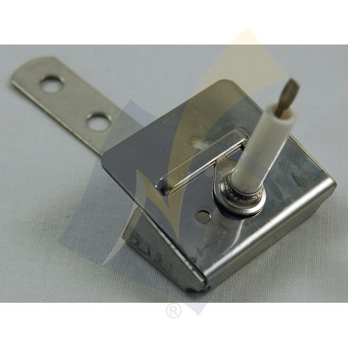 Market Merchants Electrode and Collector Box for Charbroil Gas Grill Part at Sears.com