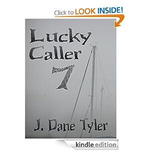 Lucky Caller 7
