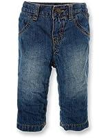 ESPRIT Pantalon  Droit Bébé garçon