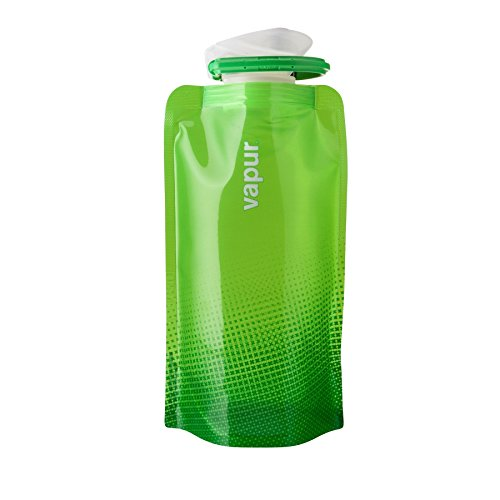 vapur-shades-18oz-water-bottle-green-flexible-durable-flask-anti-bottle-05l