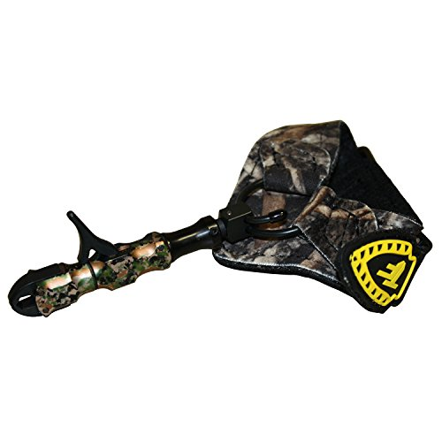 tru-fire-extreme-buckle-with-foldback-release-camouflage