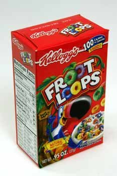kelloggs-froot-loops-cereal-box-70-pieces-product-description-kelloggs-froot-loops-cereal-box-95-oz-