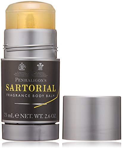 penhaligons-london-sartorial-for-men-26-oz-deodorant-stick
