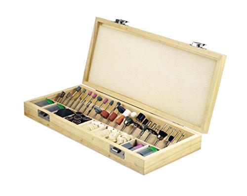 se-ra9228-228-piece-rotary-tool-accessories-kit
