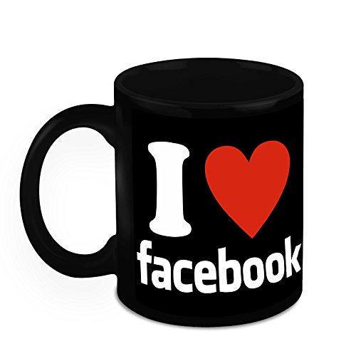 homesogood-i-love-facebook-quote-black-tasse-de-cafe-en-ceramique-11-oz