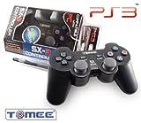 PS3 SX-3 Wireless Controller