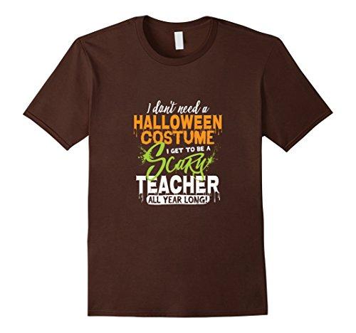 Men's (Middle School Teacher Halloween Costume Ideas)