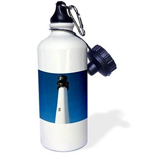 liandun-lighthouses-usa-florida-bill-baggs-florida-sp-cape-florida-lighthouse-botella-de-agua-deport