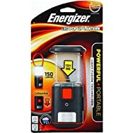Energizer ENFPU41E Fusion Pop Up Lantern