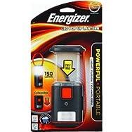 Energizer ENFPU41E Fusion Pop Up Lantern-FUSION POP UP LANTERN