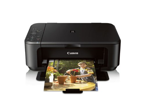 411OB3jj3%2BL Canon PIXMA MX892 Wireless Color Photo Printer with Scanner, Copier and Fax