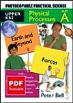 Upper KS2 Physical Processes: Pt. A:...