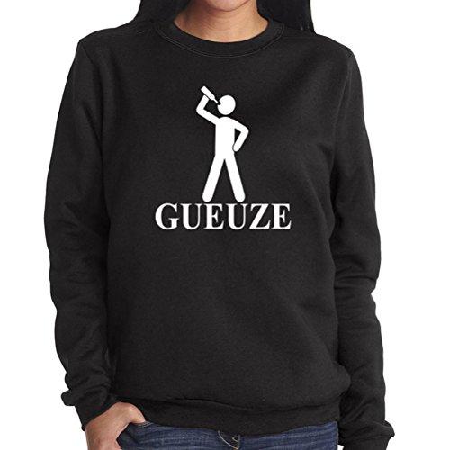 gueuze-damen-sweatshirt