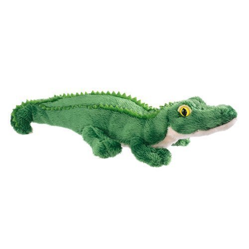 wildlife artists Alligator Plush Stuffed Animal Toy
