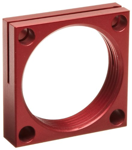 DE-STA-CO 801553 Pneumatic Swing Clamp Mounting Flange