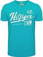 Hilfiger Denim - T-Shirt - Imprimé - Homme