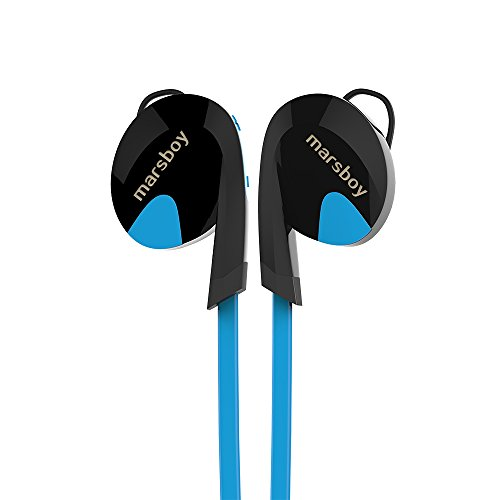 marsboy bluetooth headphones nice17 outdoor store. Black Bedroom Furniture Sets. Home Design Ideas